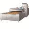 horno para la industria agroalimentaria de túnelBDS-14DGuangzhou Bossda Mechanical Equipment Co., Ltd.