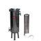 bolsa filtrante para líquidoYL-2-550Jiangsu YLD Water Processing Equipment Co., Ltd.