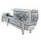 peladora cebollasMOP-200JBT Corporation