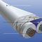 cable eléctrico de datos / blindado / de par trenzado / flexible