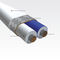 cable eléctrico de datos