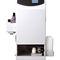 analizador de carbono orgánico total / integrable / de alta eficacia / en línea