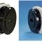 cámara de inspección / de detección / multiespectral / UV-Vis-NIR
