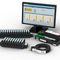 instrumento de medida de corriente / para distribución eléctrica baja tensión7KT PAC1200 SIEMENS Low-voltage – Power distribution