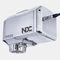 analizador de tabacoTM9000NDC Technologies