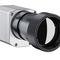 objetivo de microscopio macro / de medidas / para microscopía / de inspección
