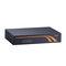 plataforma de seguridad de red Quad Core / Intel® Celeron® / firewall
