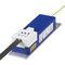 generador de tensión / de carga electrostática / compacto