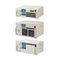 baño termostático cremalleraHECR seriesSMC PNEUMATIC