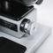 rectificadora de herramientas de brocas / manual / accionada por motor eléctrico / de accionamiento directo