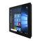 HMI con pantalla multitáctil / empotrable / de pared / de montaje VESA
