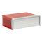 caja compactaEC1U seriesThorlabs