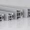 unidad de fijaciónPG30Modular Assembly Technology