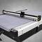 máquina de corte para material plásticoZemat Technology Group