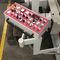 rectificadora cilíndrica exterior / para cigüeñales / controlada por PLC / 3 ejes
