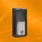 detector de vehículo / de velocidad / de microondas / por ultrasonidosProAccessBIRCHER REGLOMAT