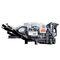 machacadora de mandíbulaKE750-1Henan LIMING Heavy Industry Science and Technology