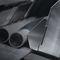 tronzadora / para acero / para aluminio / para tuberías