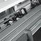 tronzadora / para acero / para aluminio / para metal no ferroso