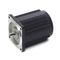 motor par monofásicoE-T seriesDAEHWA E/M CO.,LTD
