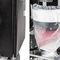 aspirador de aire comprimido / móvil