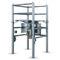 sistema de manipulación de polvo / industrialTetra Pak