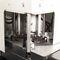 máquina de soldar con calces calefactores / AC / automática / controlada por PLC