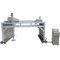 máquina de ensayo de durabilidad / de carga estática / para espuma / para colchón