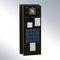 climatizador para armario eléctrico industrial