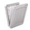 ventilador con filtro / axial / IP54