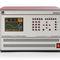 alimentación eléctrica AC/DC / AC/AC / de dos salidas / programable