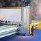máquina de corte por láserElektron Laser ZT; ZPAeronaut Automation Pty Ltd