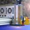máquina de corte láserElektron Laser Z NeoAeronaut Automation Pty Ltd