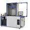 máquina de prueba de compresión