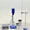 kit de prueba de azul de metileno