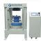 máquina de prueba de compresión / automática / mecánica