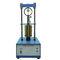 máquina de prueba multi-parámetros / de laboratorio / electromecánica