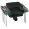 sensor de presión diferencial / térmico / analógico / SMD