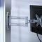 máquina de marcado láser de fibra / manual / 3D / compacta