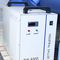máquina de corte láser CO2 / para metal / para Acryl / para madera