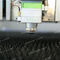 máquina de corte para cobre / para titanio / para hierro / láser de fibra