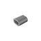 funda aislanteDIN3093TOHO-RONGKEE ELECTRONIC AND MACHINERY CO., LTD