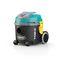 aspirador de polvo / eléctrico / móvil / con filtro HEPA