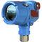 transmisor de presión relativaLY16WINTERS INSTRUMENTS