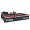 máquina de corte con chorro de agua abrasivo / CNC / para aplicaciones industriales / 3 ejesGLOBALMAX 1530OMAX