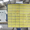 máquina de termoformado de panelesCeramicx Ireland Ltd.