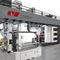 prensa offset rotativa