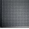 alfombra antifatiga / antideslizante / barnizada con poliuretano / de burbujas