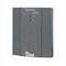módulo de vigilancia de tensión / de potencia / de calidad de la energía / Ethernet1608S seriesROCKWELL AUTOMATION