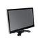 monitor LCD / con pantalla táctil / 32
